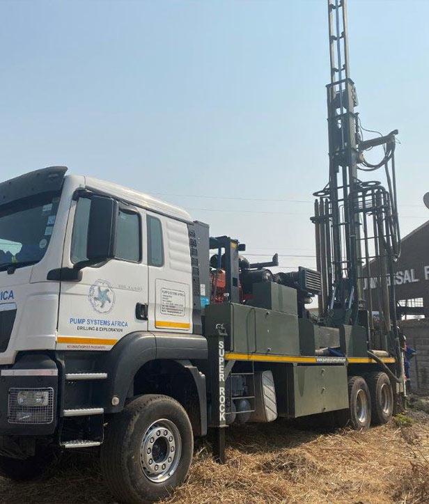 Large-Diameter-Borehole-Drilling