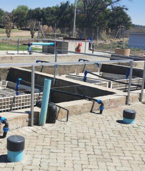 Refurbishment-of-water-and-sewage--treatqment-plants