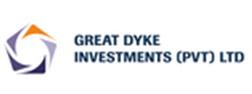 great-dyke